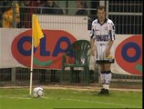 17/03/01 : Philippe Delaye (10') : Guingamp - Rennes (1-6)