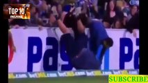 TOP FUNNIEST MOMENTS IN CRICKET HISTORY - 2016 - Downloaded from youpak.com
