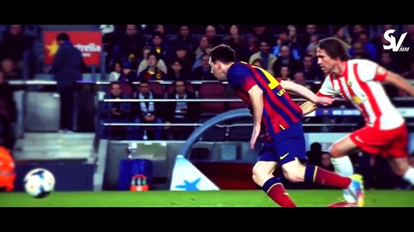 BEST Football Skills & Tricks ● Neymar ● Messi ● Ronaldo ● Ronaldinho ● Hazard ● Ibrahimovic
