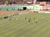 Football   qualification des Elephants après le match Cote d'Ivoire Cameroun