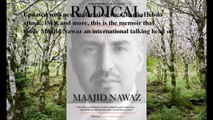 Download Radical: My Journey out of Islamist Extremism ebook PDF