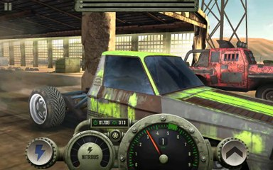 Racing Xtreme  Best Driver 3D - Android gameplay PlayRawNow
