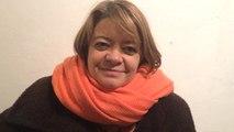 """Primaire de gauche à Saint-Malo. Isabelle Thomas : """"yes we can !"""""""