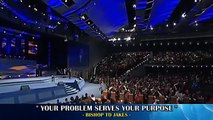 Bishop TD Jakes 2016,Your Problem Serves your Purpose - Must Watch Sermons