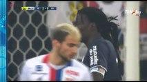 Doria Goal HD - Olympique Lyonnais 2-1 Olympique Marseille 22.01.2017