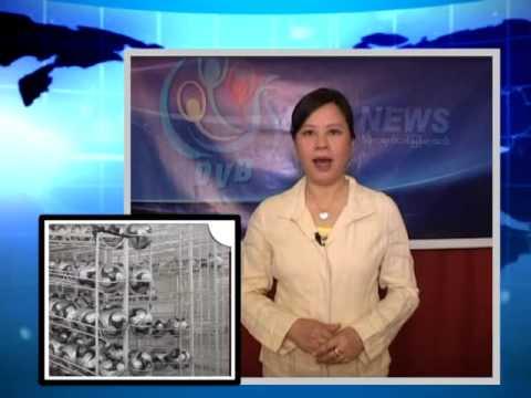 DVB – 27022014 Asia News N Asia View