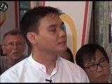 DVB -12-05-2014 DVB Debate: How political is Showbiz?