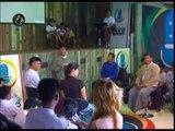 DVB -02-06-2014 DVB Debate:How to end slavery?