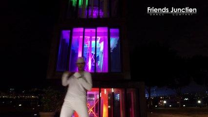 Dance Cover by Friends Junction Co. / The Best Present (최고의 선물) - Rain (비)