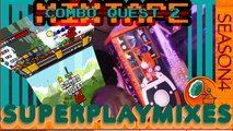 Combo Quest 29:59 Speedrun One Life Clear Superplay Mix