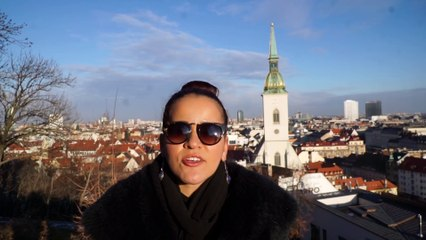 The Inside Scoop on Things To Do in Bratislava, Slovakia