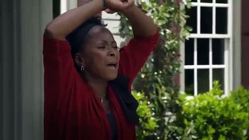 The Haves & The Have Nots Season 5 Promo Video For January 3rd, 2017
