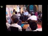 DVB - DVB Debate:What kind of leader does Burma need? (Part A)
