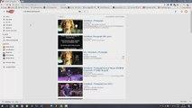 Como baixar música de um vídeo no YouTube sem o auxílio de programas