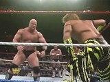 1990 WWF Survivor Series
