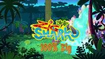 Zig & Sharko - 100% Zig Clips #06 _ HD