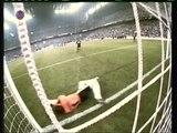 21.05.1997 - 1996-1997 UEFA Cup Final Match 2nd Leg Inter Milan 1-0 FC Schalke 04 (With Penalties 1-4)