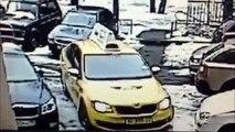 Car Crash Compilation, Car Crashes and accidents Compilation March 2016 Part 28