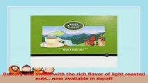 Green Mountain Coffee Hazelnut Decaf Light Roasted KCup Portion Pack for Keurig KCup cc97aa27