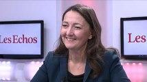 Propos de Manuel Valls : «une forme de cassure», estime Karine Berger