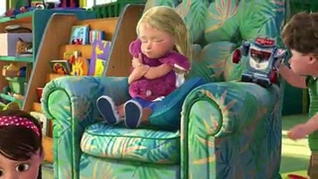 Un montage vidéo révèle des détails cachés qui prouvent que tous les films Pixar sont connectés