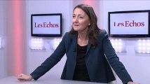 Propos de Manuel Valls : «une forme de cassure» pour Karine Berger