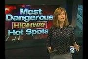 Houston Accident Attorney Stewart J. Guss interviewed on KPRC Channel 2 News