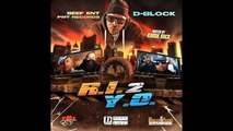 Beef Ent  - City To City feat  Krook Rock & D Block  Beef Ent  - R  I  2 Y O