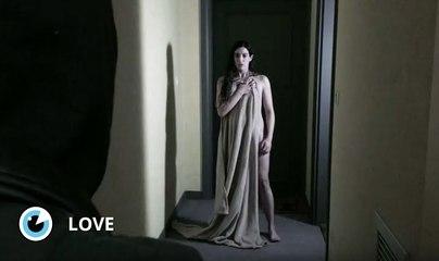 Love - Court-Métrage - Mobile Film Festival 2017