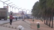 Togo, Création d'un conseil de suivi de la décentralisation