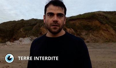 Terre interdite - Court-Métrage - Mobile Film Festival 2017