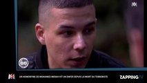 Mohamed Merah : Un homonyme du terroriste vit un enfer depuis sa mort (Vidéo)