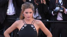 Celebrity Birthday: Doutzen Kroes