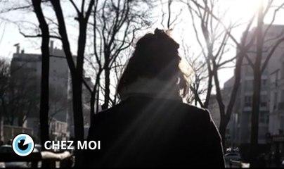 Chez moi - Court-Métrage - Mobile Film Festival 2017