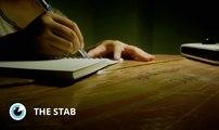 The stab - Court-Métrage - Mobile Film Festival 2017
