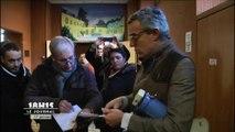 Vente aux enchères organisée par le diocèse du Mans
