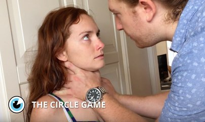 The circle game - Court-Métrage - Mobile Film Festival 2017