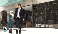 Between us - Court-Métrage - Mobile Film Festival 2017