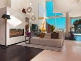 Maisons Villas Propriétés Espagne Nouveautés. Changer de décor – Partir au soleil en bord de mer