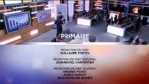 Enorme bourde de Laurent Delahousse qui donne rendez-vous aux téléspectateurs sur LCI au lieu de FranceInfo