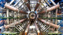 Science For Dummies - How The Large Hadron Collider Works And What It Does // QuickTops