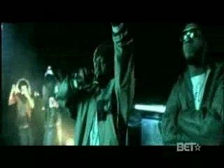 My Drink N' My 2 Step (feat Swizz Beatz )