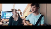 Shape Of You - Ed Sheeran (cover) Chris Brenner - Marie Bothmer