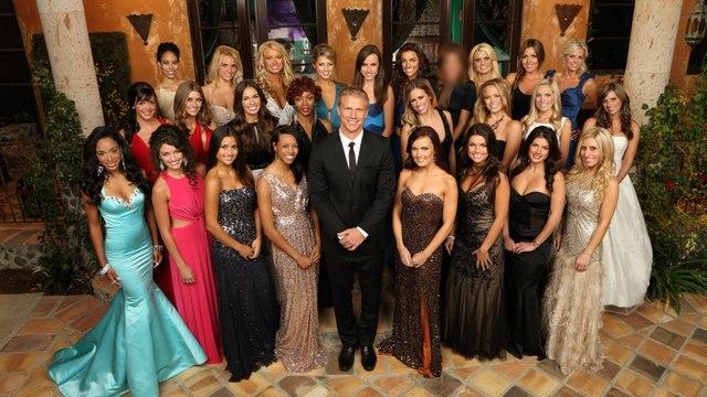 The Bachelor Season 21 Episode 4 Streaming {The Bachelor S21E04} Watch Online