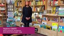 FUN-MOOC : Il était une fois la littérature pour la jeunesse