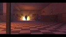 Max Payne Intro 1080p HD