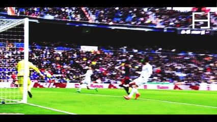 Gareth Bale ► Ultimate skills - 2016 ◄ 4K