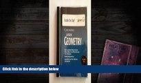 Read Online Holt McDougal Larson Geometry: Common Core Teacher s One Stop Planner DVD Geometry For
