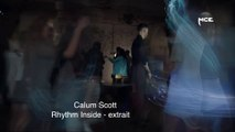 "Calum Scott: ""Je rêve de collaborer avec Calvin Harris"""