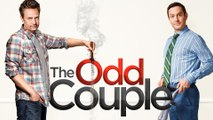 The Odd Couple Season 3 Episode 11 Streaming {The Odd Couple S03E11} Watch Online